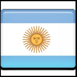 تحصیل در آرژانتین