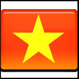 تحصیل در ویتنام